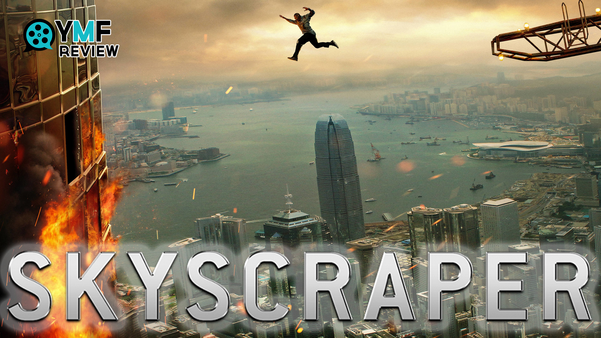 """SiftPop